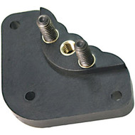 PRECISION ROUTER TABLE INSERT LEVELERS