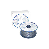 FLUX CORDED WIRE 0.035IN. X 10LB SPOOL