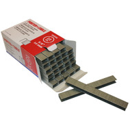 STAPLE UPHOLSTERY 5/8 LONG 10000PK