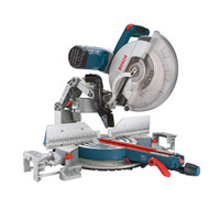 MITER SAW 12IN. AXIAL GLIDE BOSCH