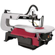 SCROLL SAW 16IN. V/S SKIL