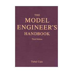BOOK MODEL ENGINEERFT S HANDBOOK