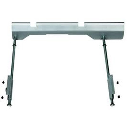 OUTFEED TABLE BOSCH