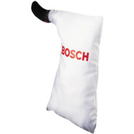 DUST COLLECTOR BAG FOR TABLE SAW BOSCH