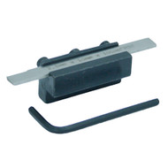 CUT OFF TOOL CLAMP TYPE 3/8IN. X3/8IN. X1/2IN.