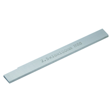 EXTRA BLADE FOR B3023 3/32IN. X1/2IN. X3IN.