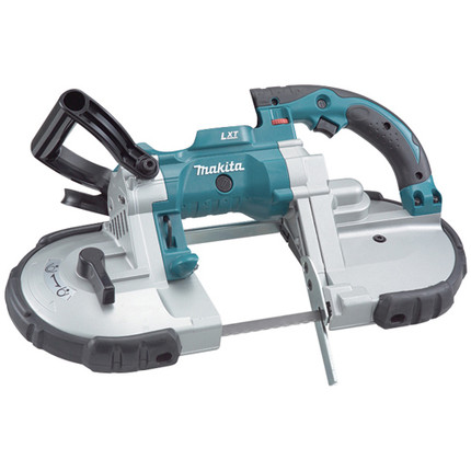 BAND SAW 18V TOOL ONLY MAKITA