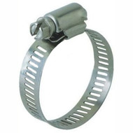 HOSE CLAMP 2 1/2IN.
