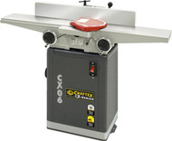 6IN. JOINTER CRAFTEX CX SERIES CSA CX06