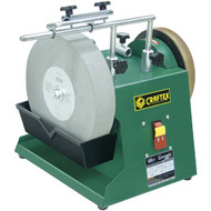 GRINDER 10IN. WET BENCH CSA