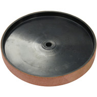 STROPPING WHEEL REPLACEMENT FOR CT171