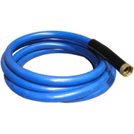 BLUE HOSE 8FT EXTENSION FUJI