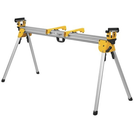 MITER SAW STAND NEW DEWALT