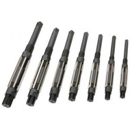 ADJUSTABLE BLADE REAMER SET OF 7PCS