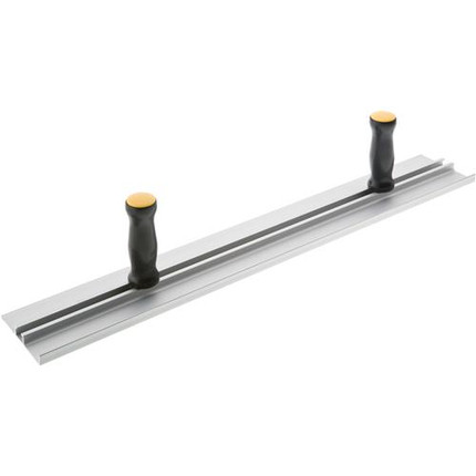 SAW GUIDE RAIL 24IN.