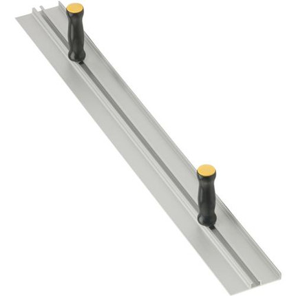 SAW GUIDE RAIL 36IN.