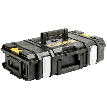 TOUGH SYSTEM 150 TOOL BOX SMALL DEWALT