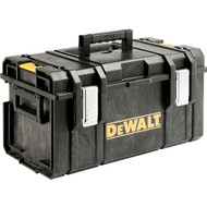TOUGH SYSTEM 300 TOOL BOX LARGE DEWALT