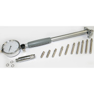 DIAL BORE GAUGE 2 6IN.