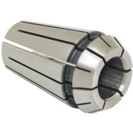 ER11 COLLET 1/4IN. IMPERIAL