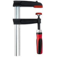 F CLAMP 2K HANDLE 4IN. X 24IN. 880LB BESSEY