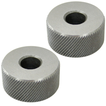 KNURL REPLACEMENT FINE 2PCS FOR B2678