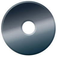 CARBIDE INSERT ROUND CUTTER TUNGSTEN