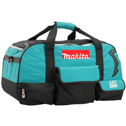 TOOL BAG LXT BLUE MAKITA