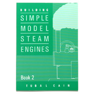 BOOK BUILDING SIMPLE MODEL STM ENG VOL2