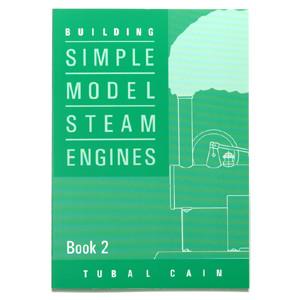BOOK BUILDING SIMPLE MODEL STM ENG VOL2