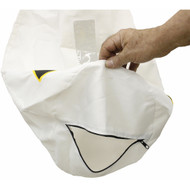 DUST BAG FOR CT167