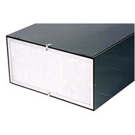 AIR CLEANER FILTER NO. 2 FOR B2055