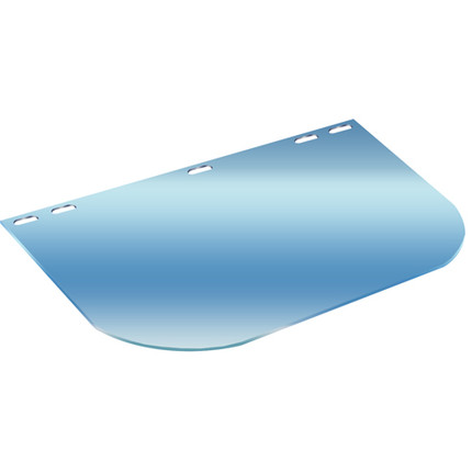 REPLACEMENT VISOR FOR B3183