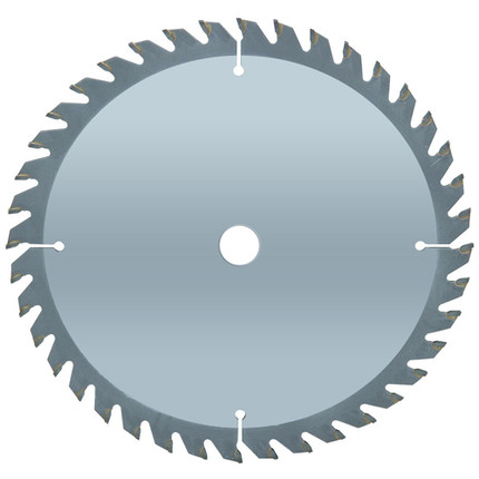 BLADE 40T 10IN. ID5/8IN. FOR CX204