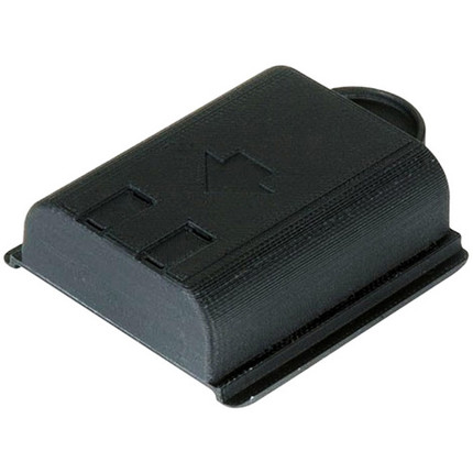 TREND 8 HOUR BATTERY FOR B3228