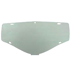 REPLACEMENT VISOR FOR 7285000RSS