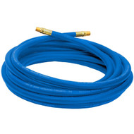 AIR HOSE 3/8IN. X50FT PVC CAMPBELL HAUSFELD