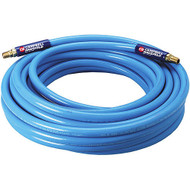 AIR HOSE SUPRA FLEX 3/8IN. X50FT CAMPBELL