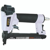 AIR STAPLER T50 CRAFTEX CX SERIES