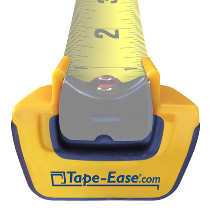 TAPE EASE RUBBER GRIP