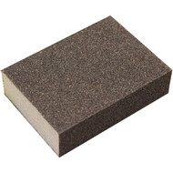 SANDING BLOCK 2.75IN. X 4IN. 4SD M/C
