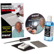 TREND SHARPENING KIT