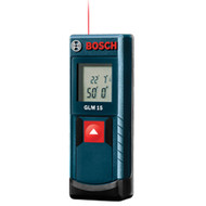 LASER MEASURE BOSCH