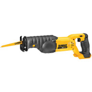 20V MAX RECIPROCATING SAW TOOL ONLY