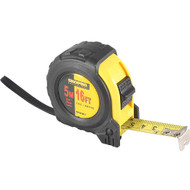 MEASURING TAPE 3/4IN. X 16FT