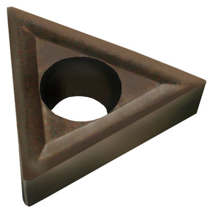 CARBIDE INSERT C6 FOR B1278