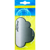 MINI CLOUD AIR FRESHENER COOL MIST