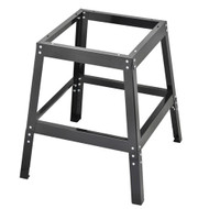 UNIVERSAL TOOL STAND 500LB CAP