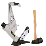 NAILER 3 IN 1 FLOORING 16GA