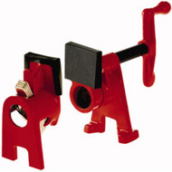PIPE CLAMP H STYLE 1/2IN. BESSEY